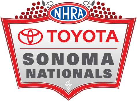 ToyotaNHRASonomaNationals 15