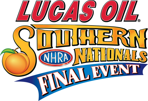 LucasSouthernNationals_Final.png