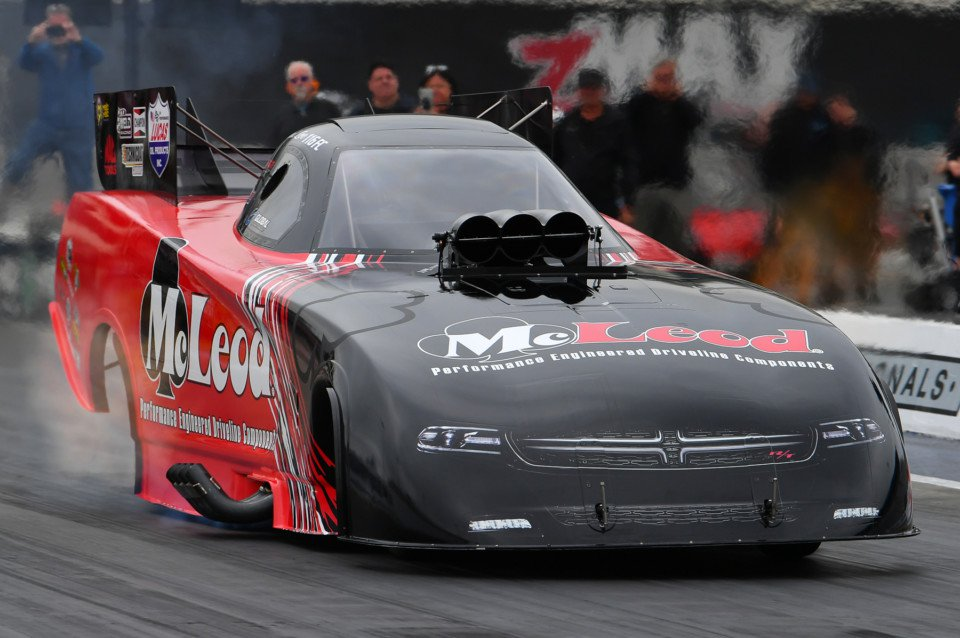 paul-lee-to-return-to-nhra-funny-car-racing-at-souther-nationals-2019-05-02_14-48-19_890011-960x638.jpg